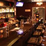 Girl's Bar Vivi