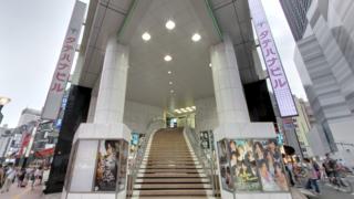 新宿ピュアジャンヌ
