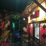 上海家庭料理 上海小吃