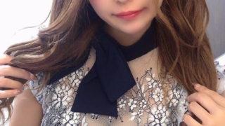 雛咲のあ - Hisaki Noa