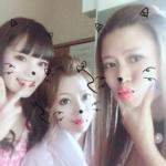 歌舞伎町-南十字星-三苫愛