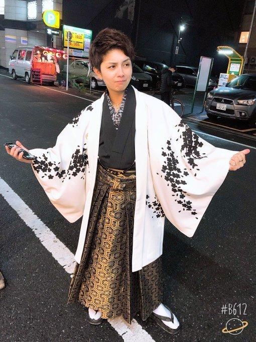 進一 歌舞伎町パックンチョ
