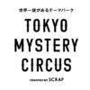 TOKYOmysterycircus